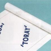 Ветрозащитная мембрана TORAY AD-50