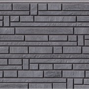 Фасадная панель NICHIHA под плитку из камня EPB694N