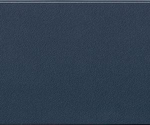 Фасадная фиброцементная панель гладкая NICHIHA ILMIO EDM504PX