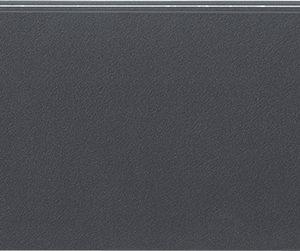 Фасадная фиброцементная панель гладкая NICHIHA ILMIO EDM505PX