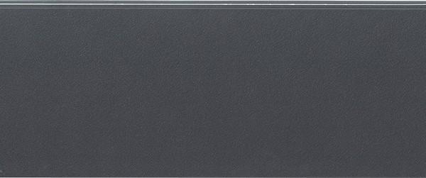 Фиброцементная панель NICHIHA ILMIO EDM505PX