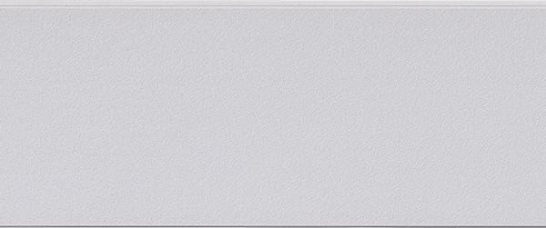 Фиброцементная гладкая панель для фасада НИТИХА EFM503P