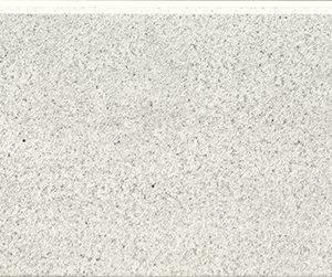 Фасадная фиброцементная панель гладкая NICHIHA ILMIO EJM501EX