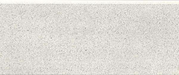 Фиброцементная гладкая панель для фасада НИТИХА EJM501E