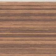 Фиброцементная гладкая панель для фасада НИТИХА EJM502E