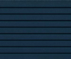 Стеновая панель дизайнерская NICHIHA EPS2312NX