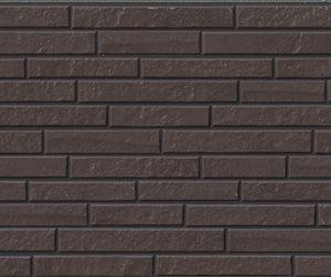 Фасадная фиброцементная панель под камень NICHIHA WFX695G