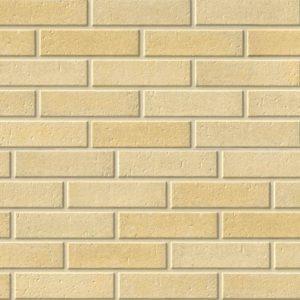 Фиброцементная фасадная панель под кирпич NICHIHA EJB7822EX
