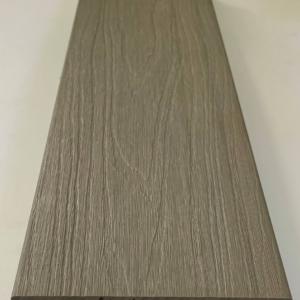 Террасная доска SUNDI Antique (текстура дерево)